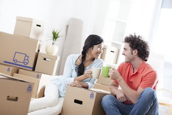 10 tips for a smooth move
